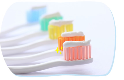 身体へも影響を及ぼす「歯周病」の恐さ